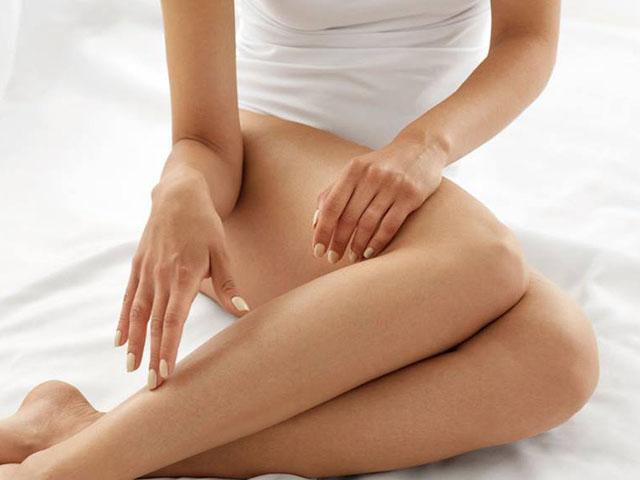 5 dolog, amit érdemes tudnod a lézeres szőrtelenítésről
